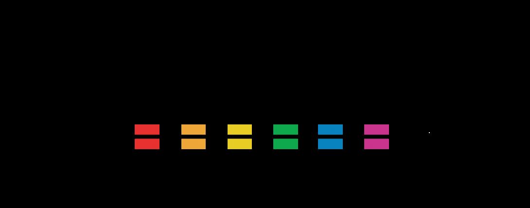 oSTEM at UIC Logo